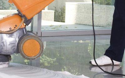 Reciclatodo – La Mejor Empresa de Limpiezas Madrid