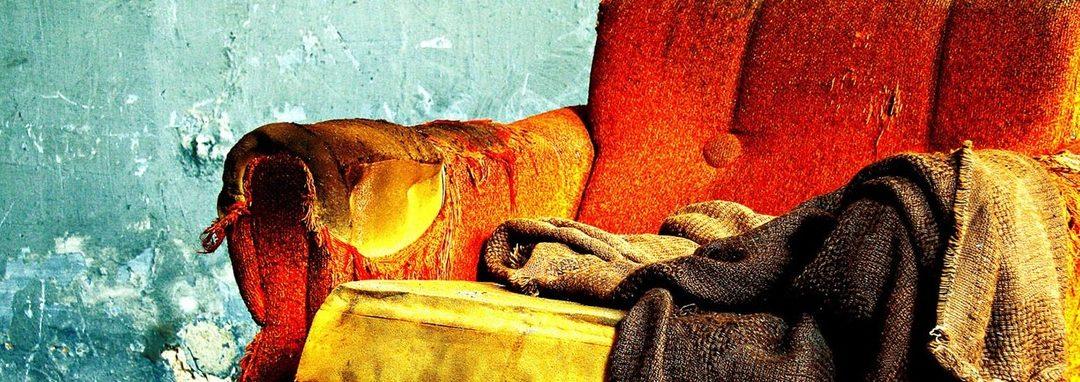 retirada de muebles madrid