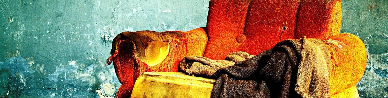 retirada de muebles madrid y alrededores reciclatodo