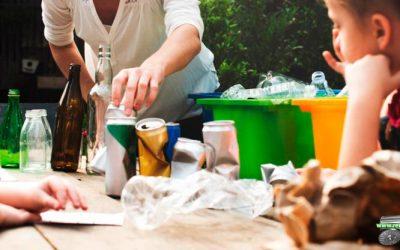 Cómo saber cuáles son las mejores empresas de reciclaje en Madrid